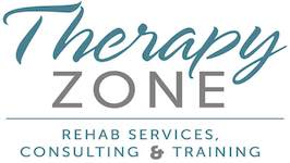 Therapy Zone Inc.